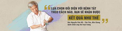 chu-chien_972523