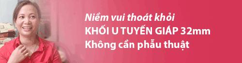 cẩm nang ung thư Cẩm Nang Ung Thư