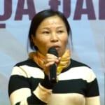 Kim Phuong Thao