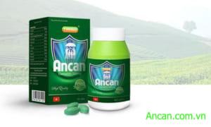 Ancan-thảo-dược-xanh