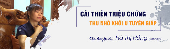 Ancan Cẩm Nang Ung Thư