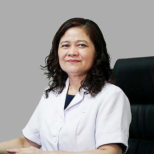 thuốc nam chữa ung thư buồng trứng Cẩm Nang Ung Thư
