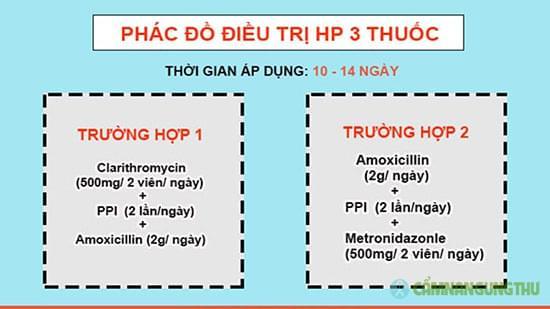 phac-do-dieu-tri-Hp-bo-y-te