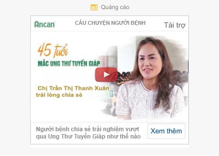 native-ads-camnangungthu