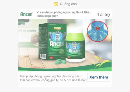 thai-doc-co-the-phong-benh-ung-thu-ancan