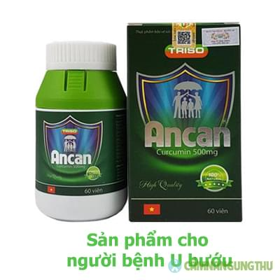 thao-duoc-ancan
